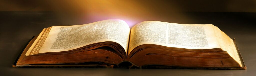 Knowledge, Understanding, and Wisdom